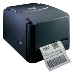 TSC TTP-342 Pro, 12 Punkte/mm (300dpi), RSF, USB, RS232