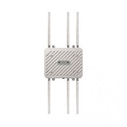 Zebra AP7562, Dual Radio, 2,4GHz/5GHz, 3x3 MIMO, Outdoor