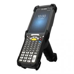 Zebra MC9300, 2D, ER, SE4850, BT, WLAN, Num. Calc., Gun, GMS, Android