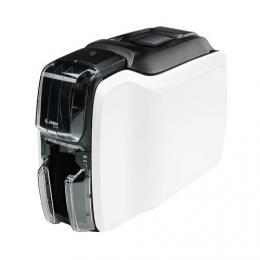 Zebra ZC100, einseitig, 12 Punkte/mm (300dpi), USB