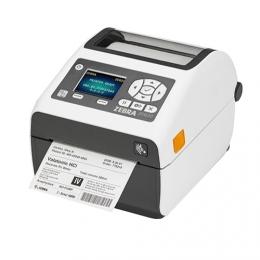 Zebra ZD620-HC
