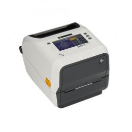 Zebra ZD621-HC