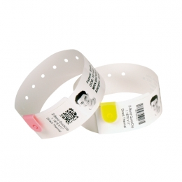 Z-Band Direct, Adult, rot